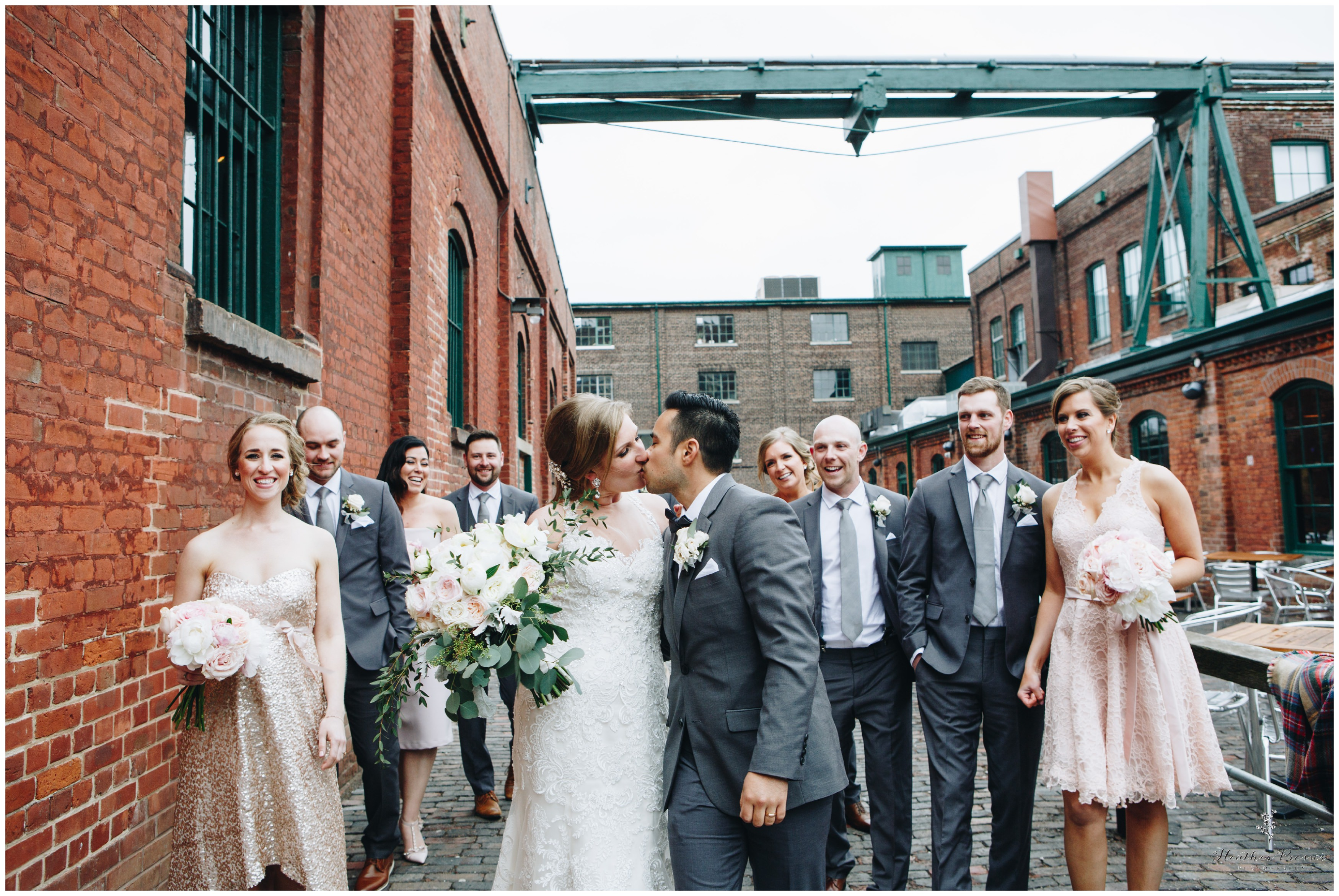 Toronto Distillery District Wedding_2557.jpg