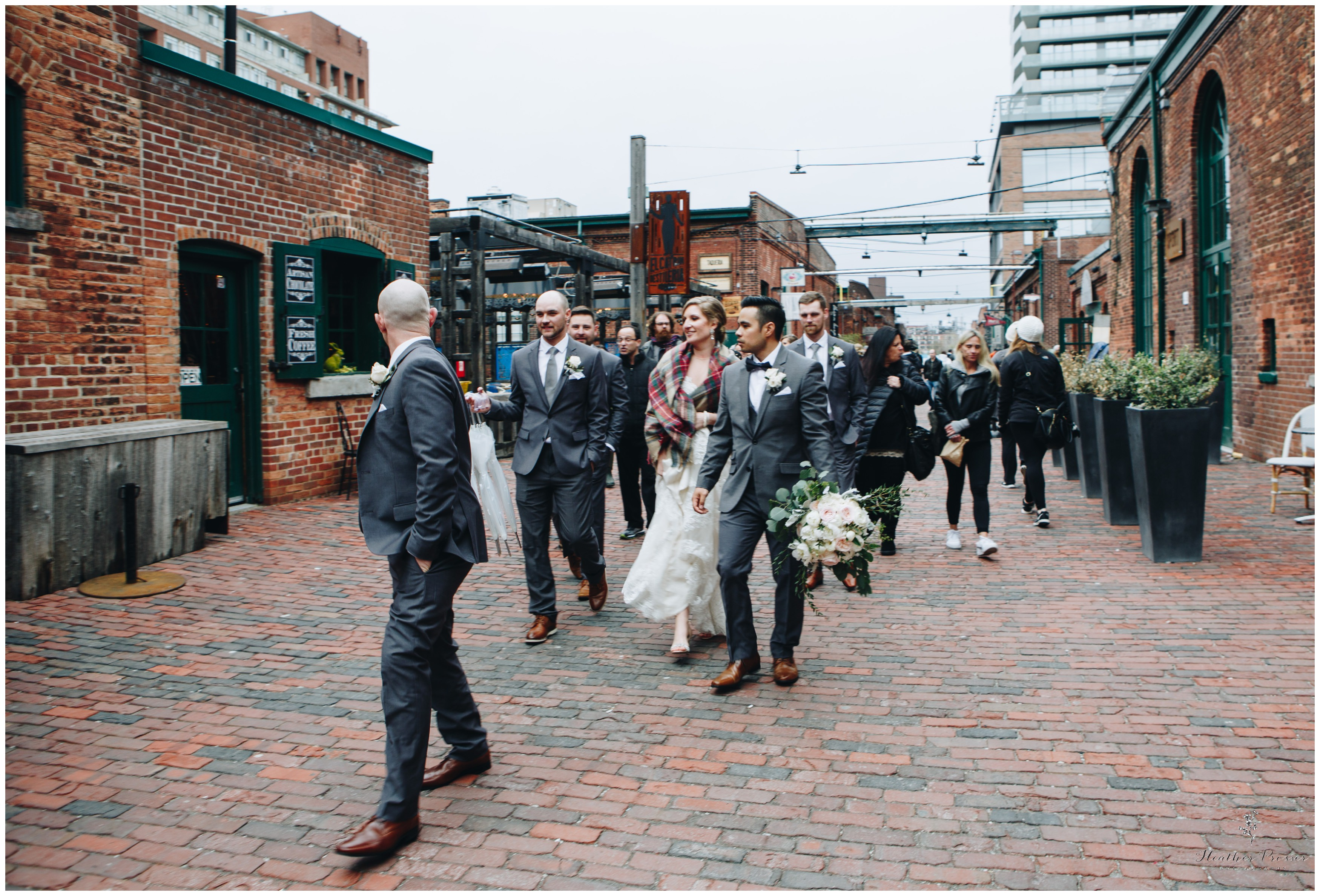Toronto Distillery District Wedding_2558.jpg