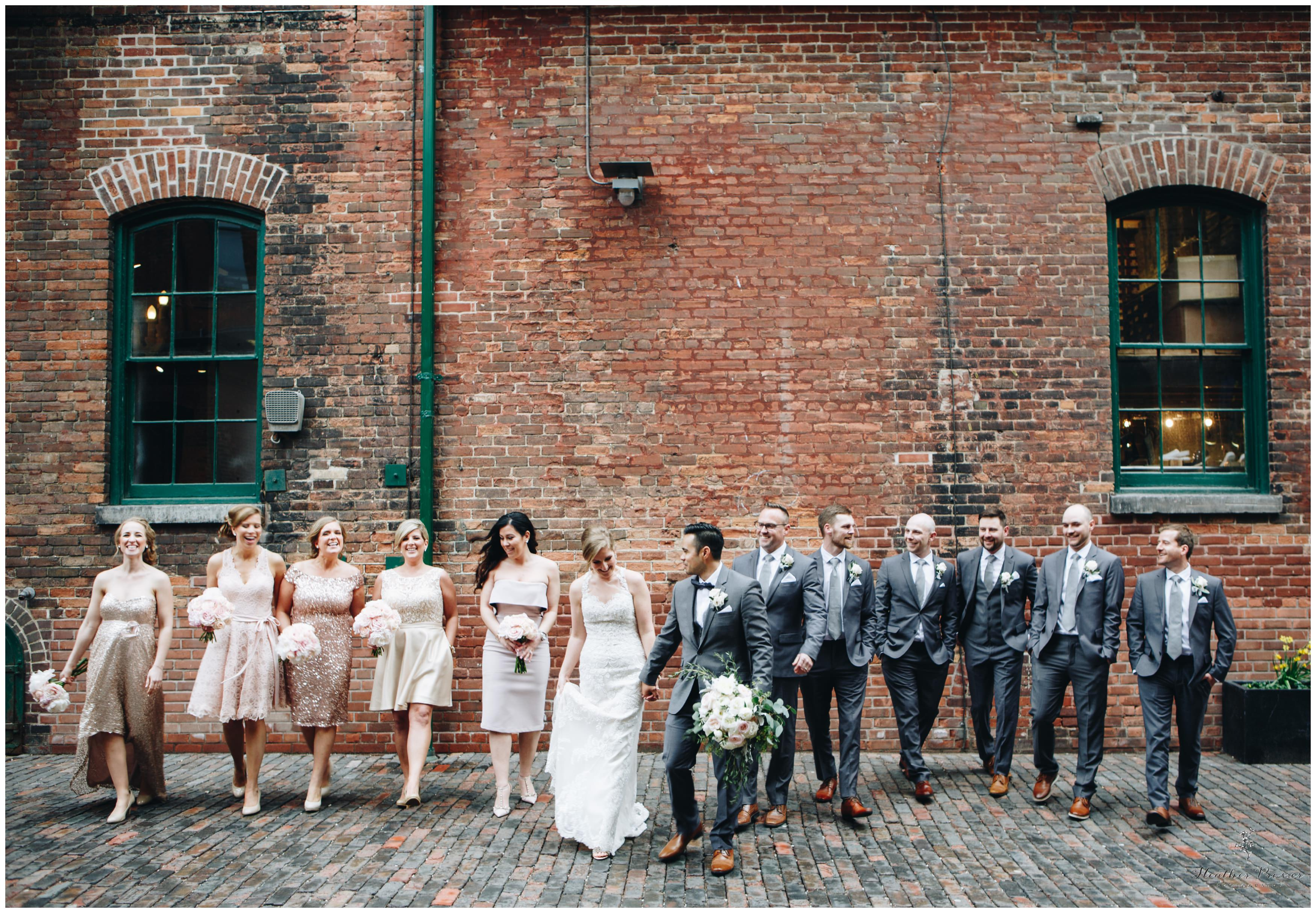 Toronto Distillery District Wedding_2560.jpg