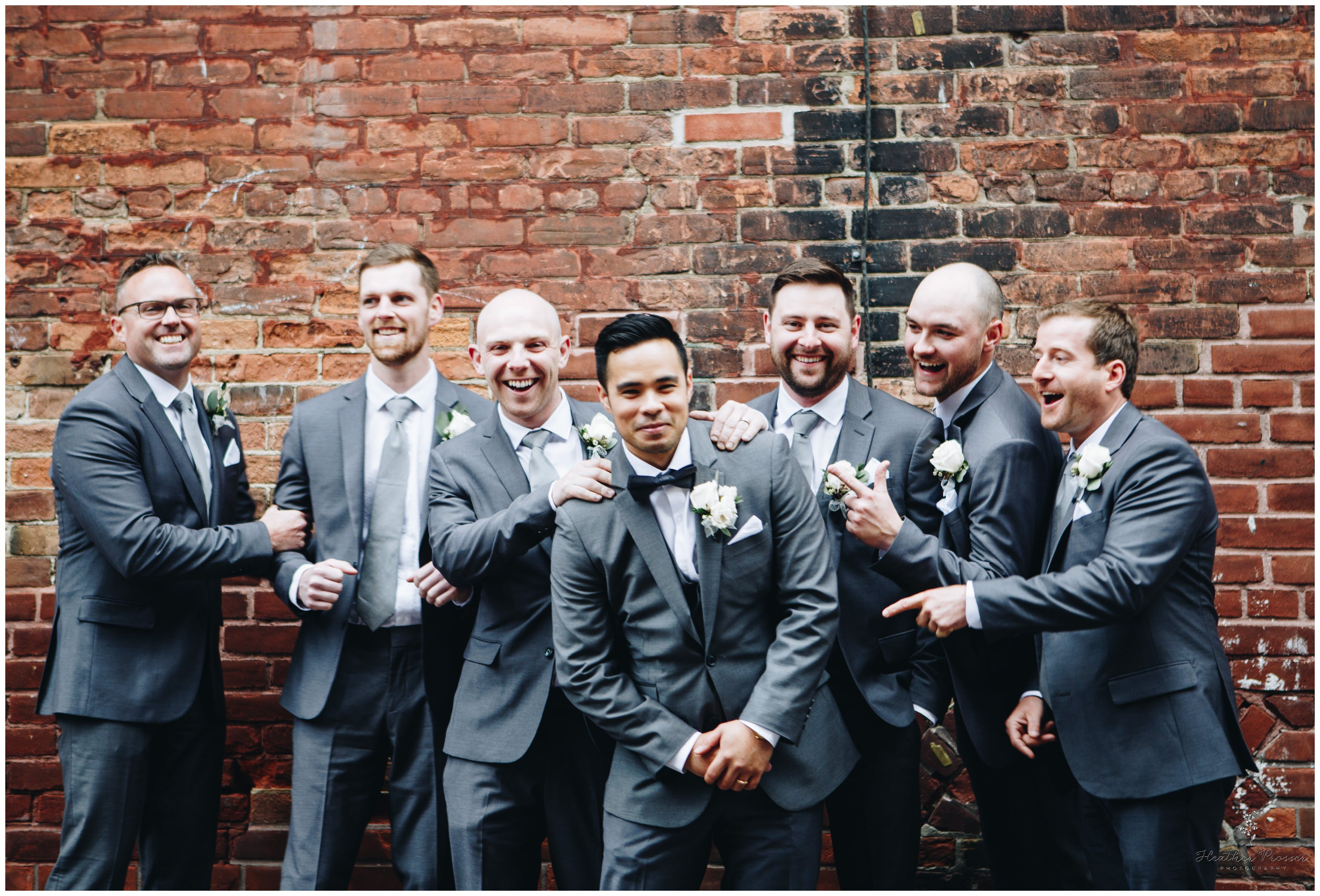 Toronto Distillery District Wedding_2561.jpg