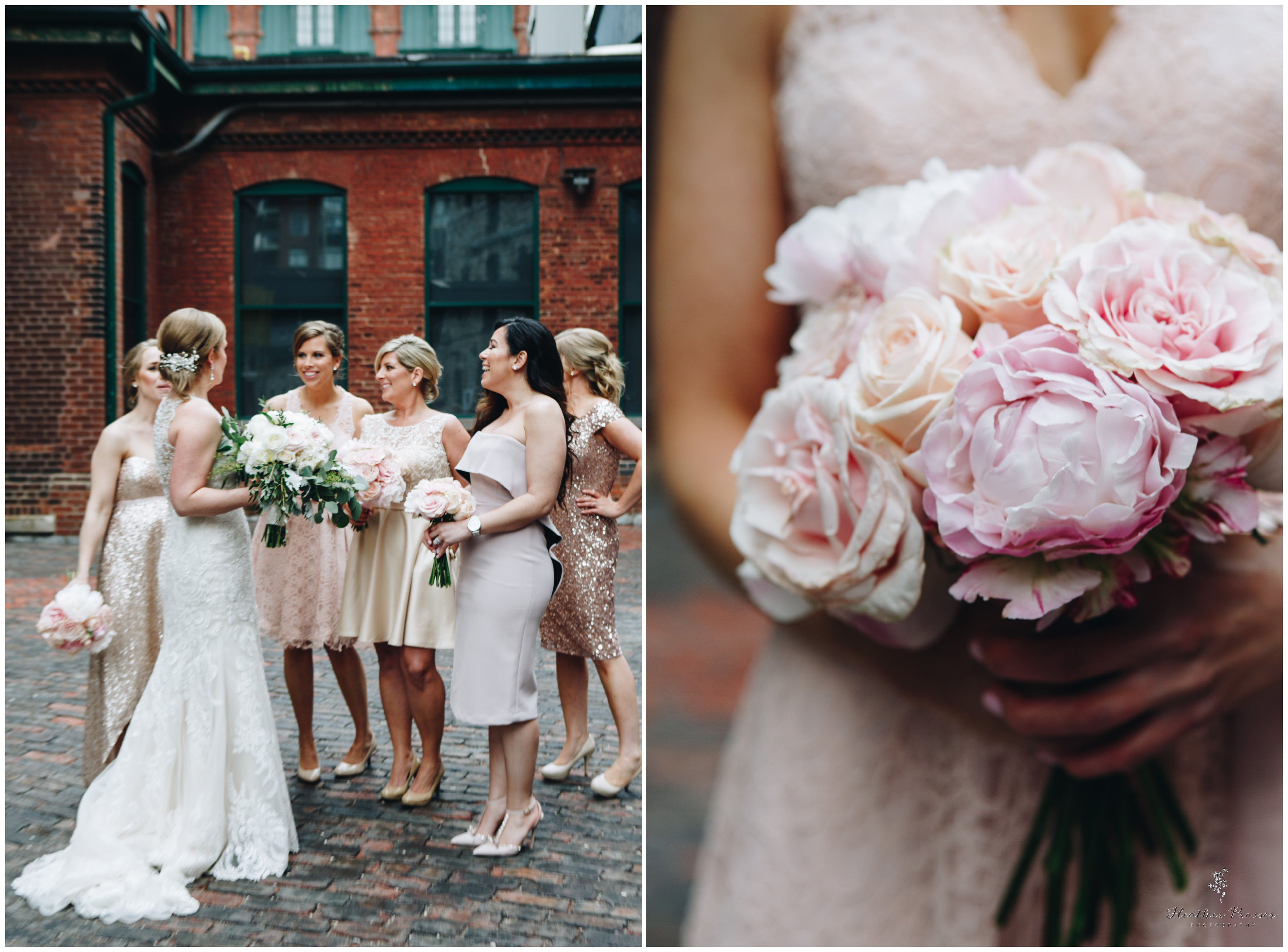 Toronto Distillery District Wedding_2562.jpg