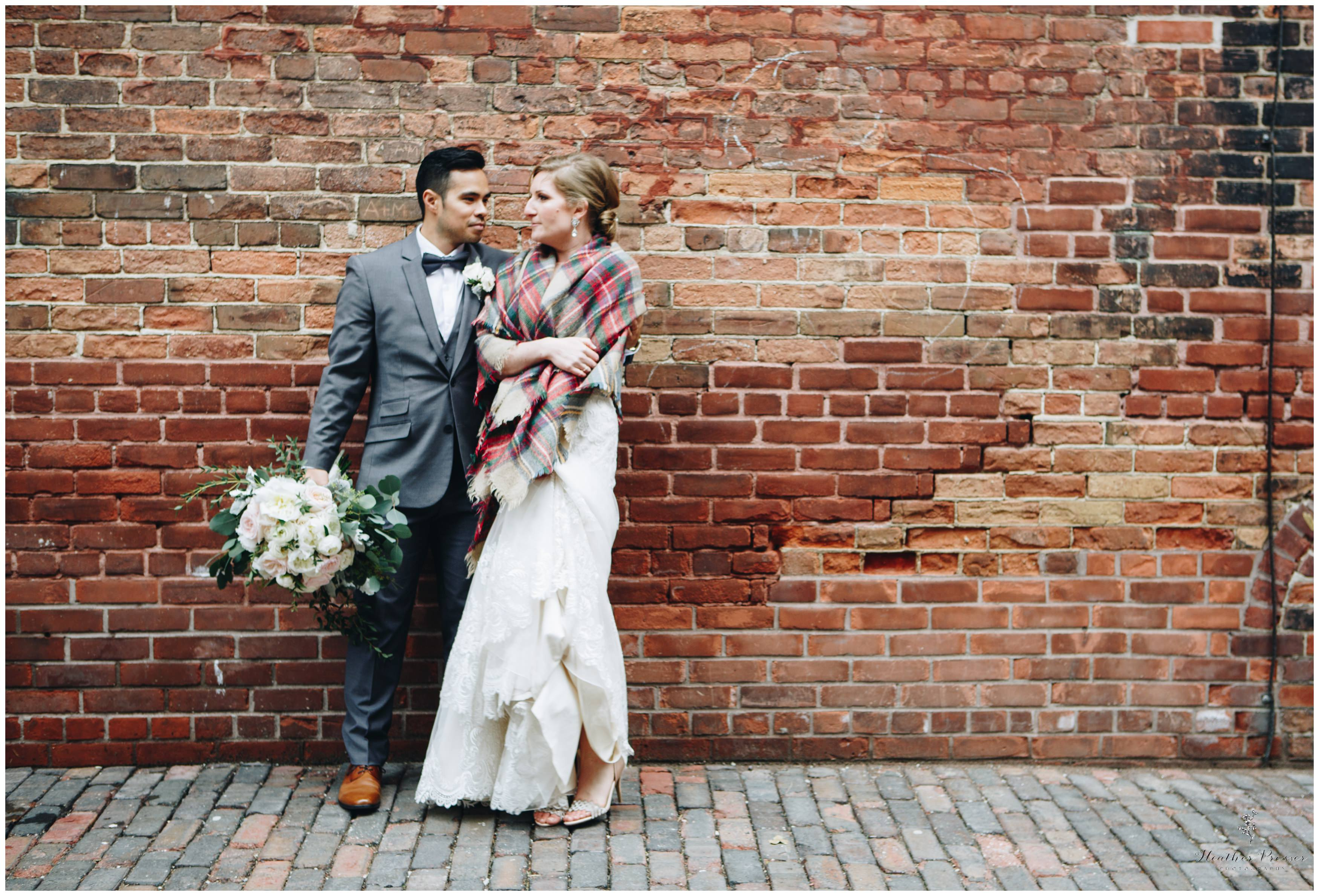 Toronto Distillery District Wedding_2564.jpg