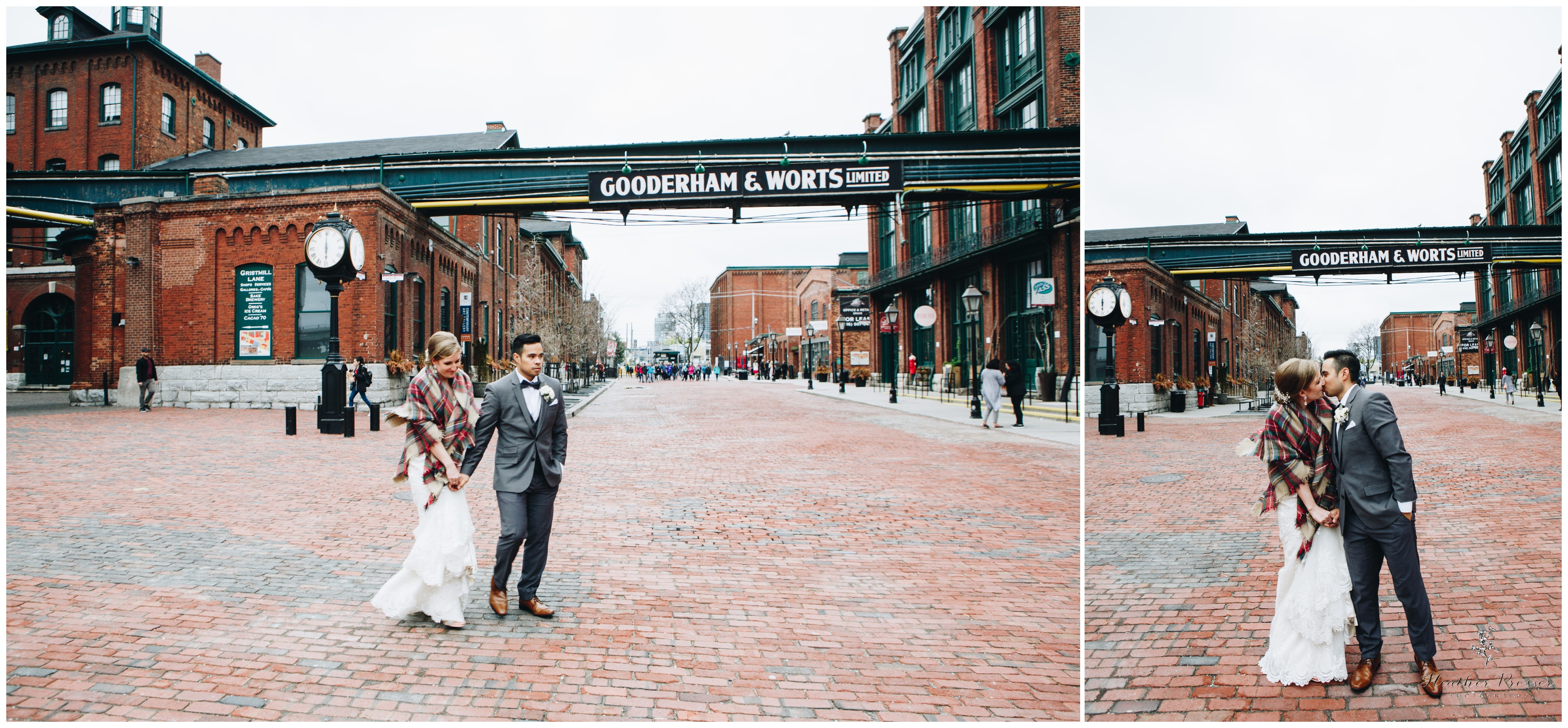 Toronto Distillery District Wedding_2565.jpg