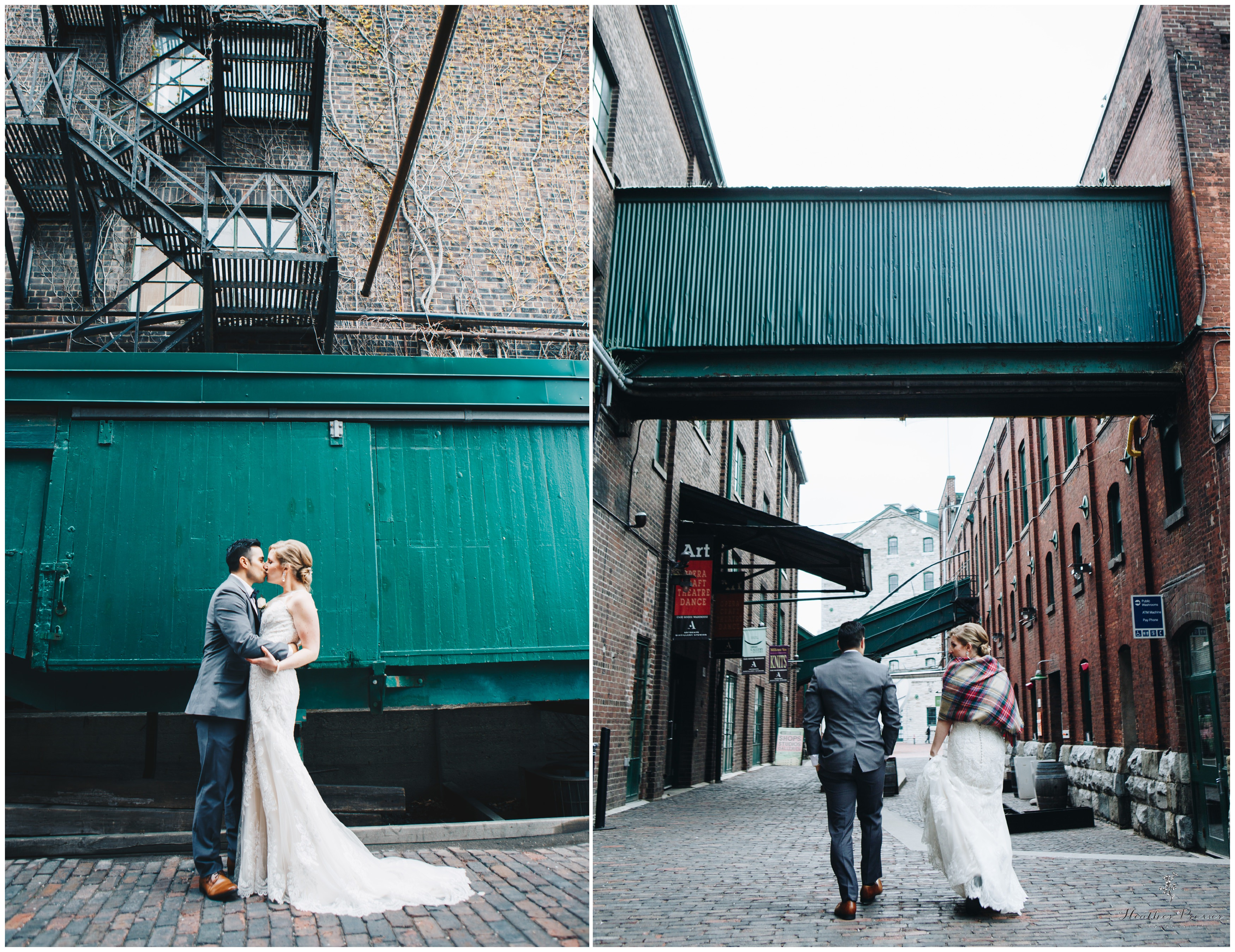 Toronto Distillery District Wedding_2566.jpg