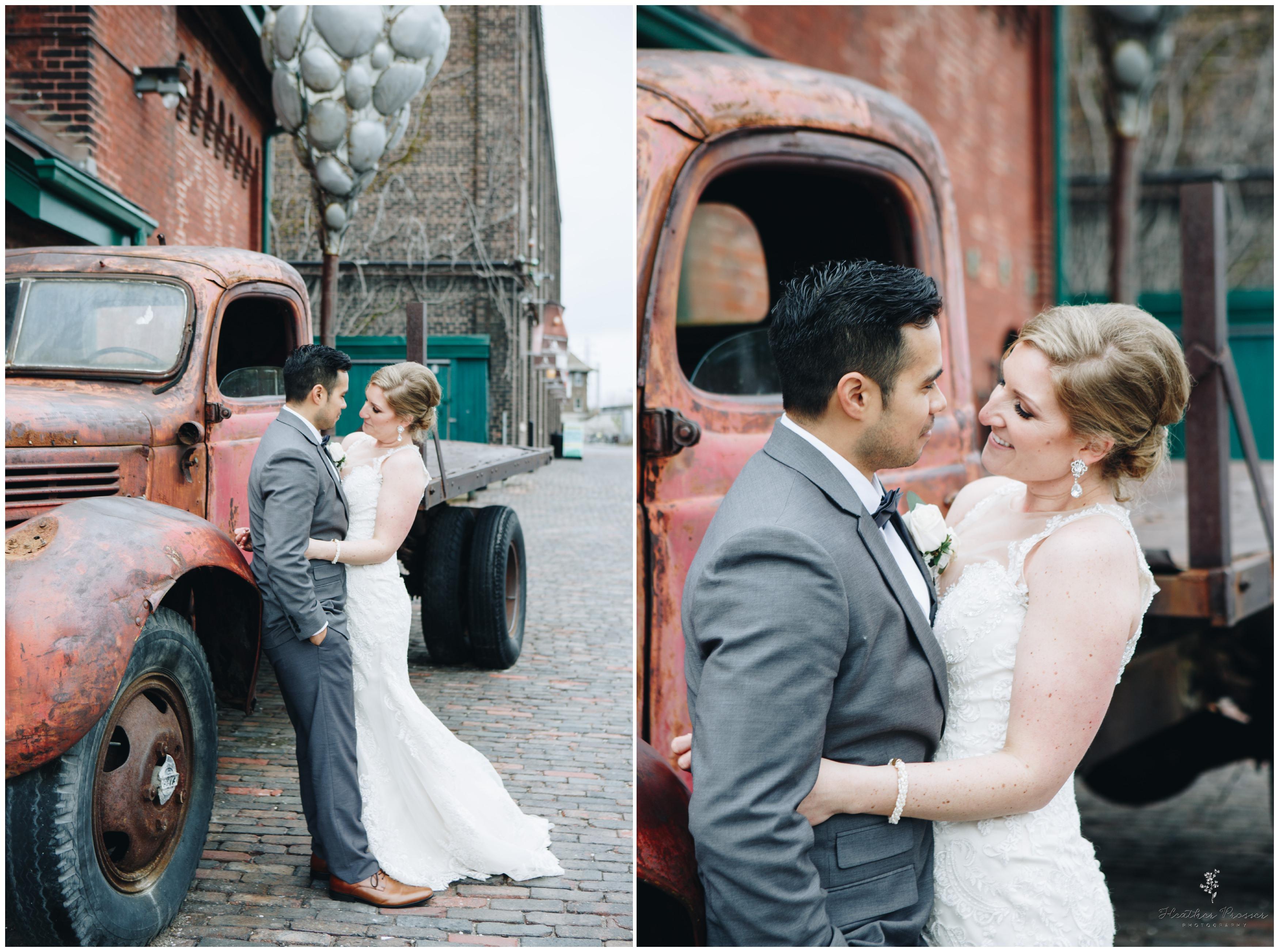 Toronto Distillery District Wedding_2567.jpg