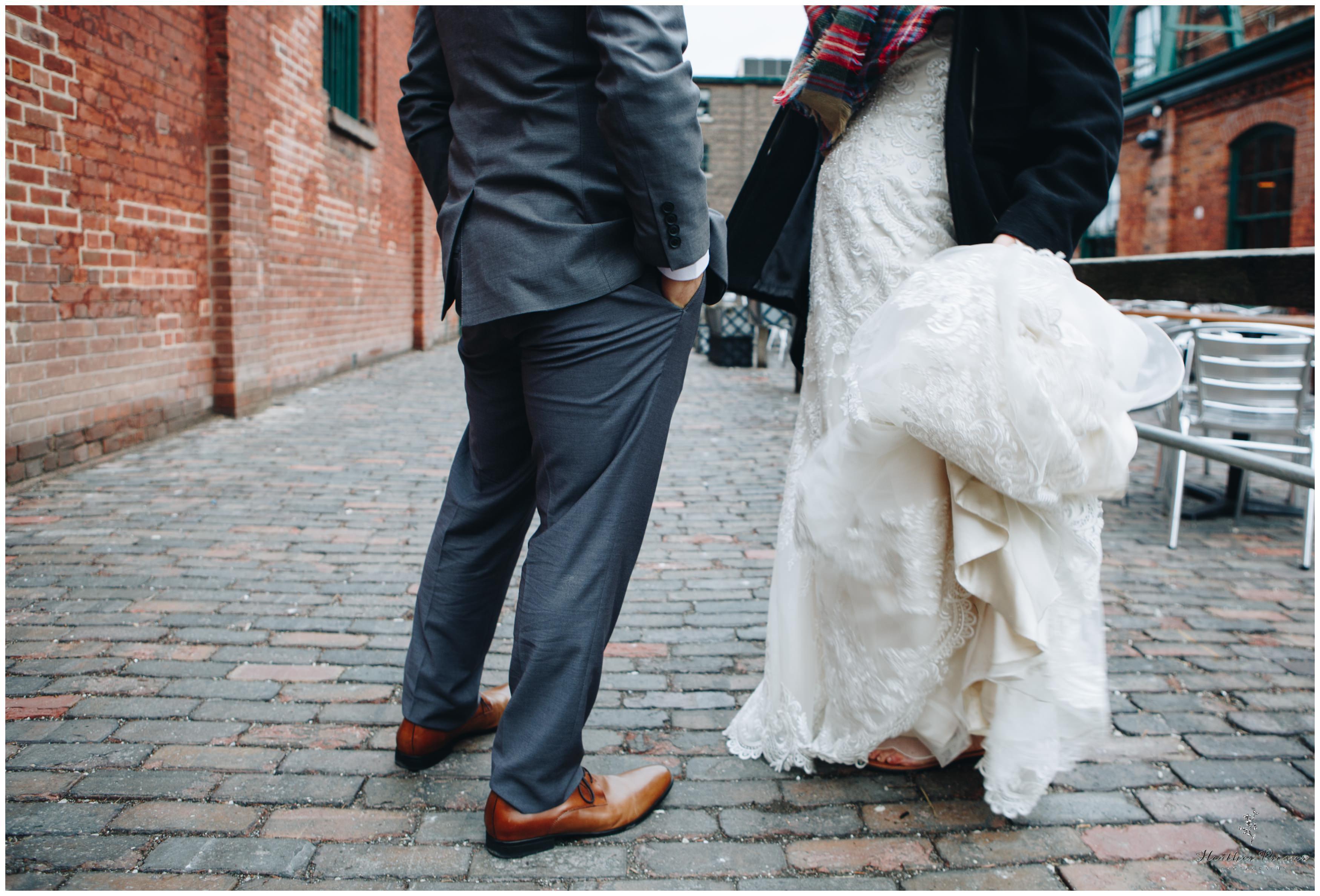 Toronto Distillery District Wedding_2569.jpg