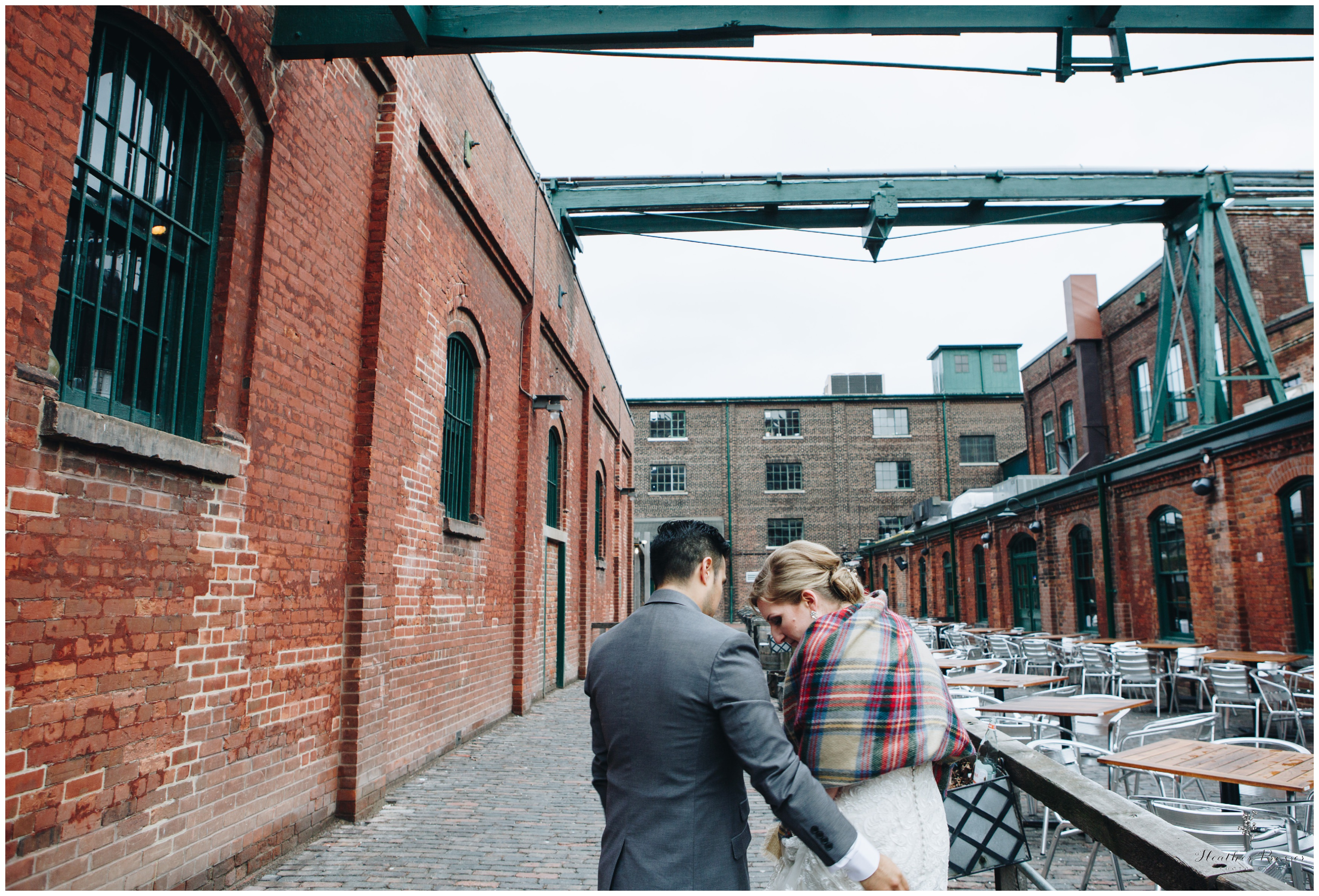 Toronto Distillery District Wedding_2570.jpg