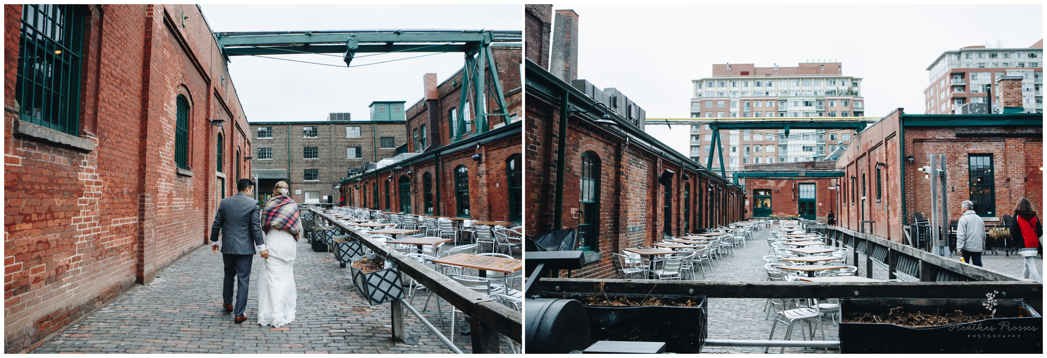 Toronto Distillery District Wedding_2571.jpg