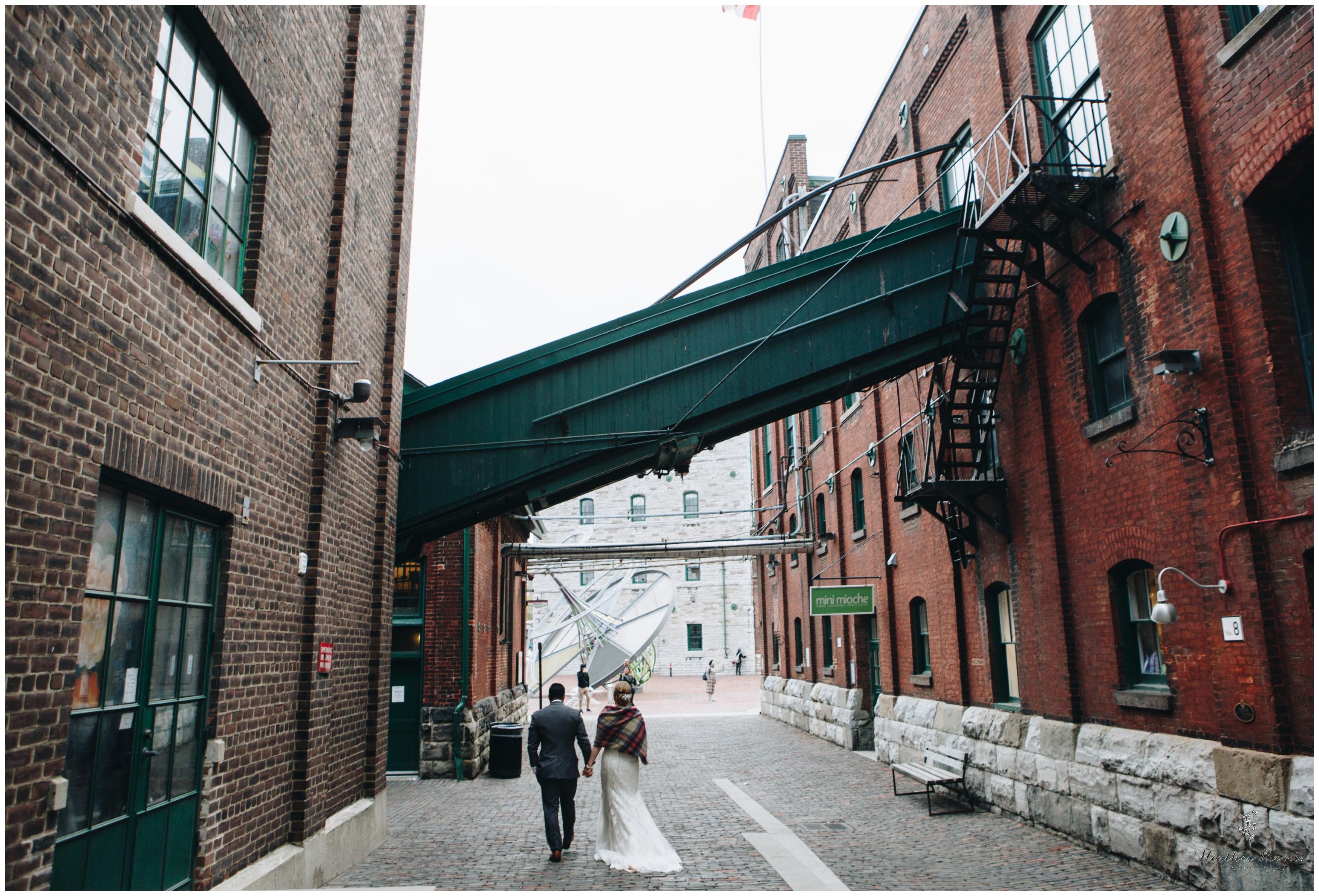 Toronto Distillery District Wedding_2572.jpg
