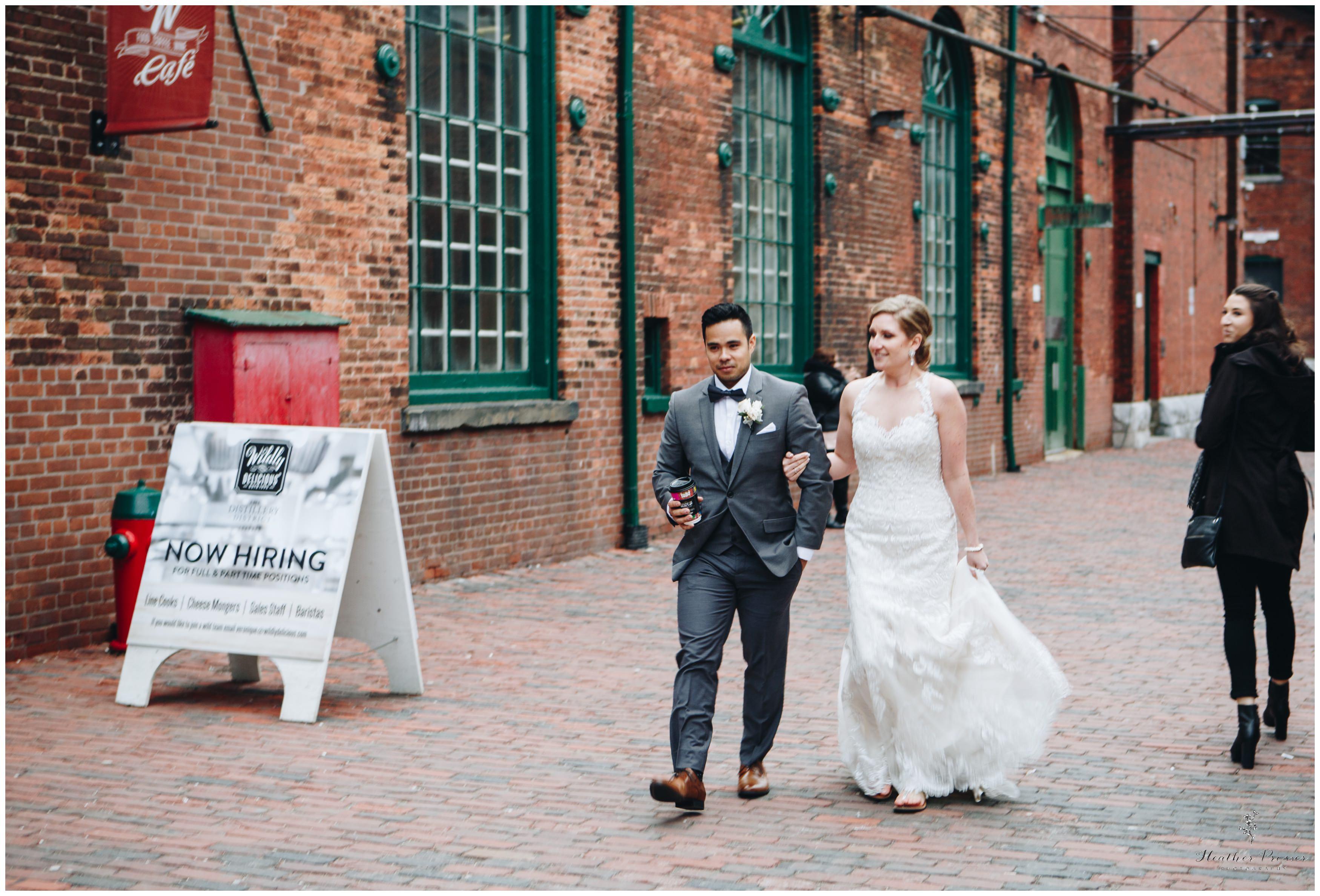 Toronto Distillery District Wedding_2575.jpg