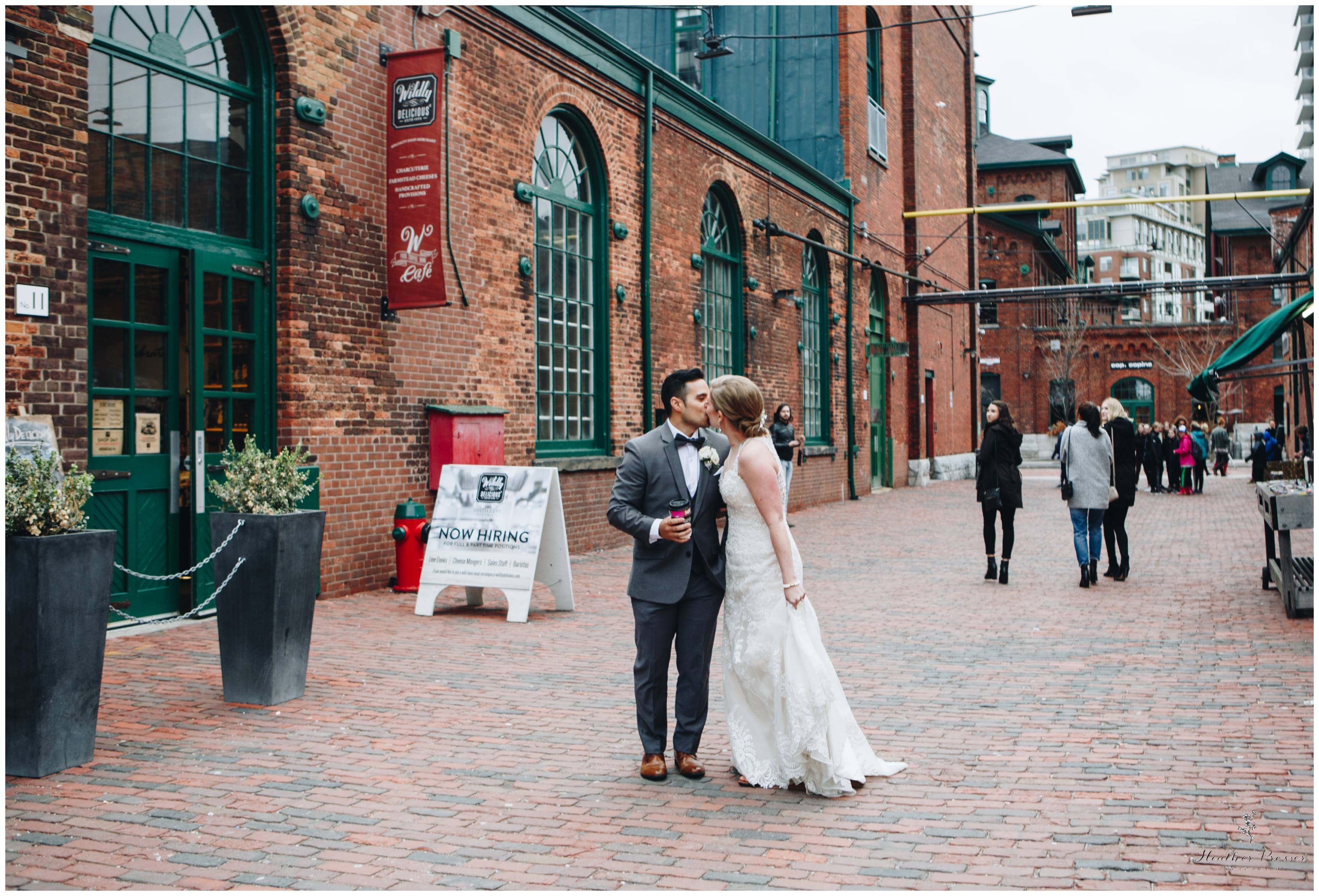 Toronto Distillery District Wedding_2576.jpg
