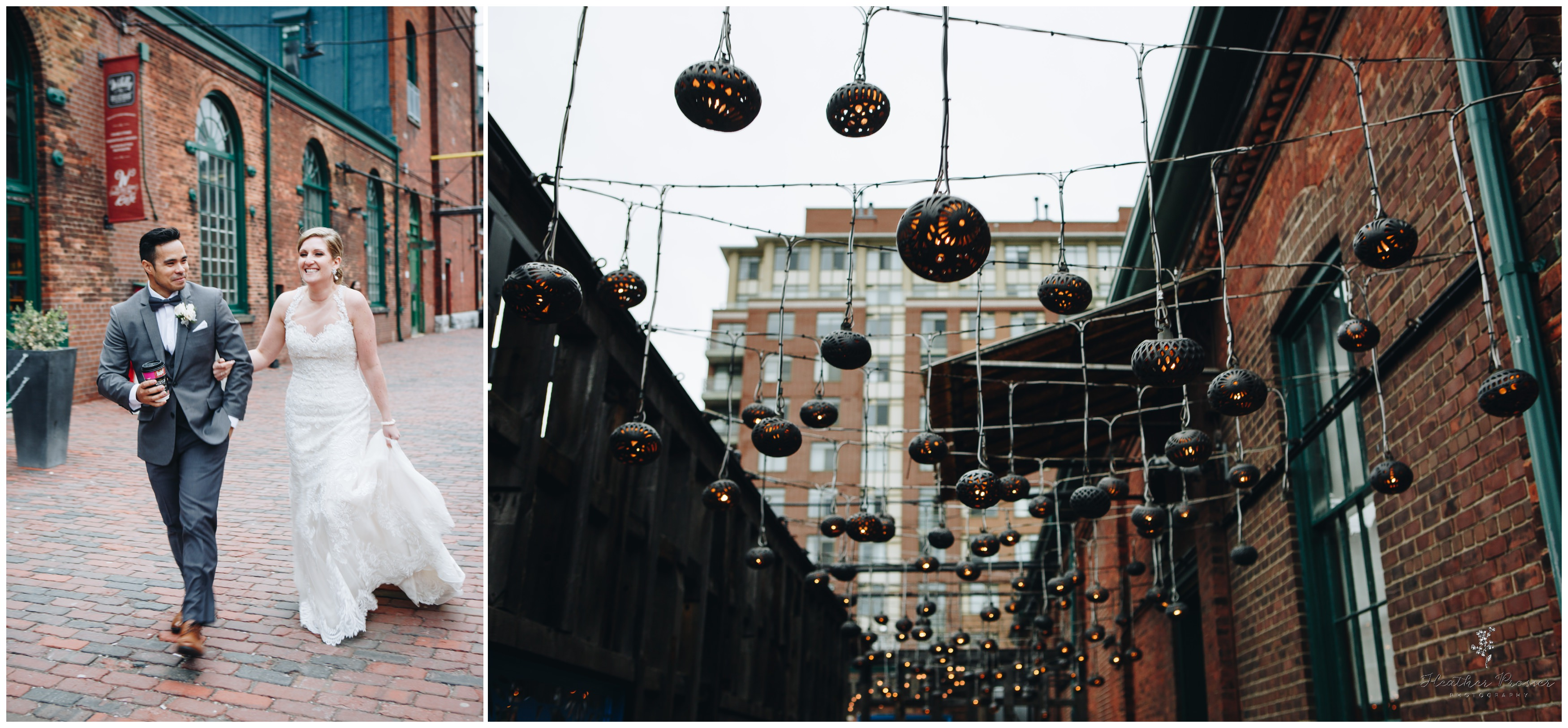 Toronto Distillery District Wedding_2577.jpg
