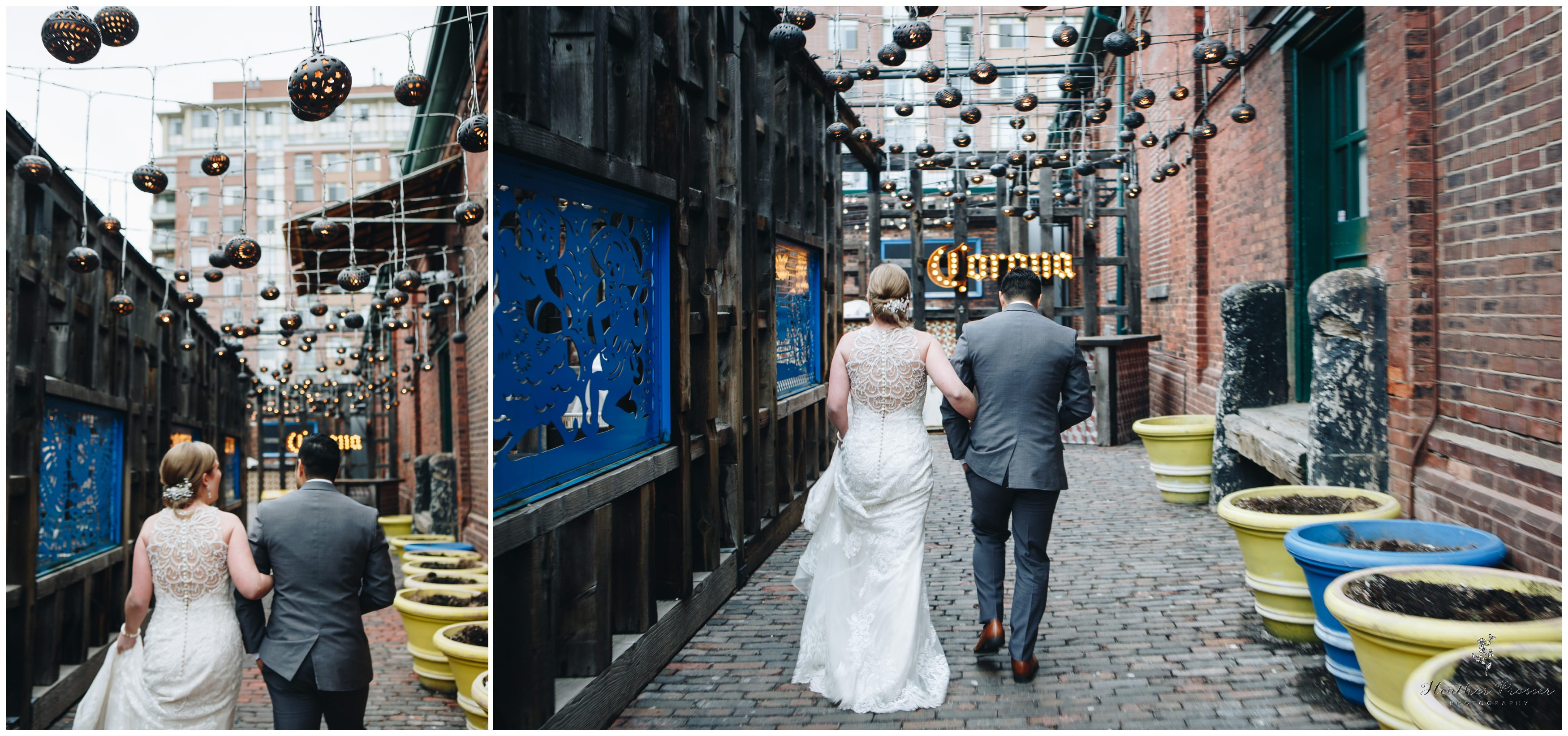 Toronto Distillery District Wedding_2578.jpg
