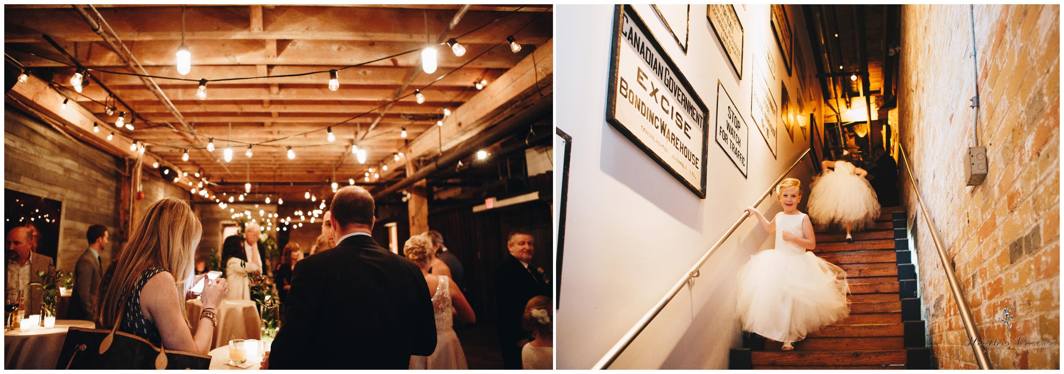 Toronto Distillery District Wedding_2581.jpg