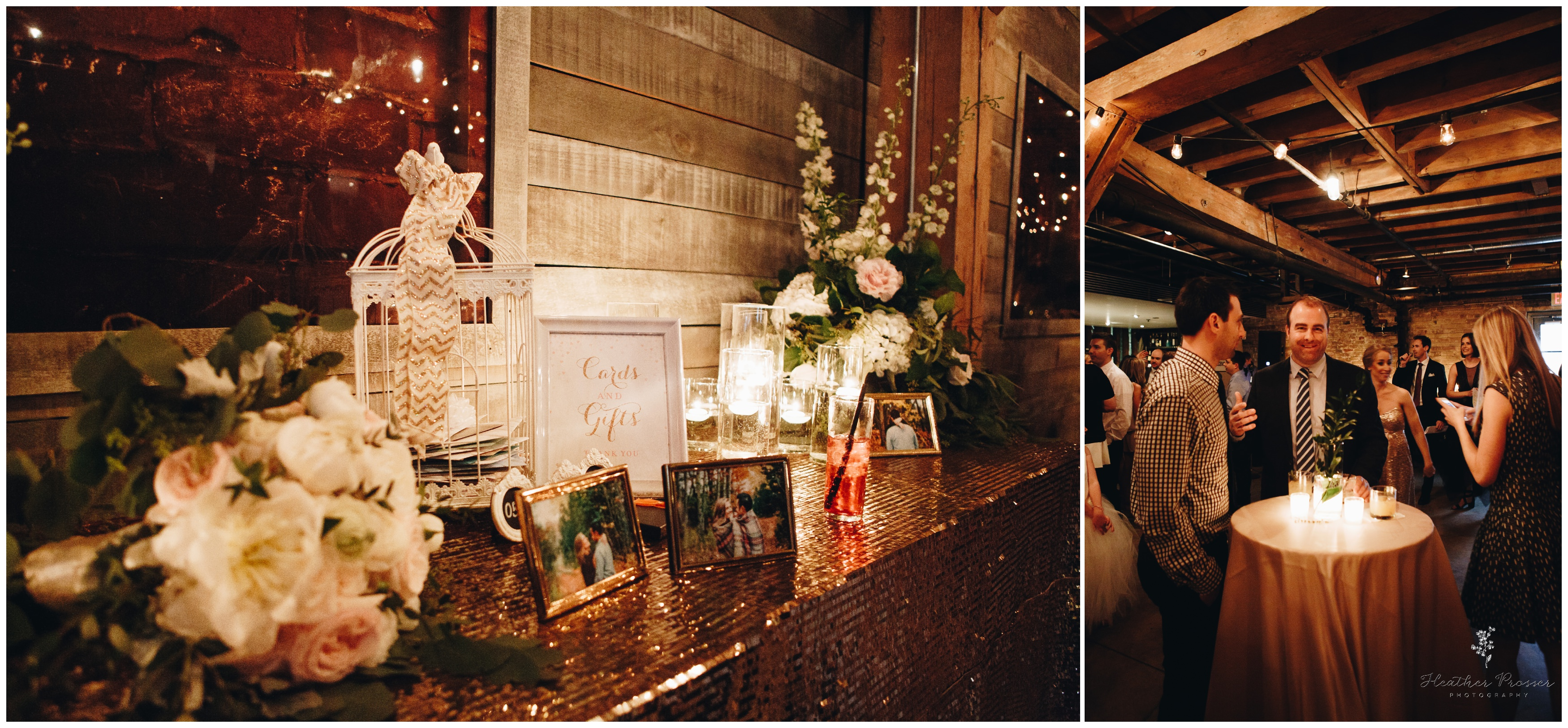 Toronto Distillery District Wedding_2582.jpg