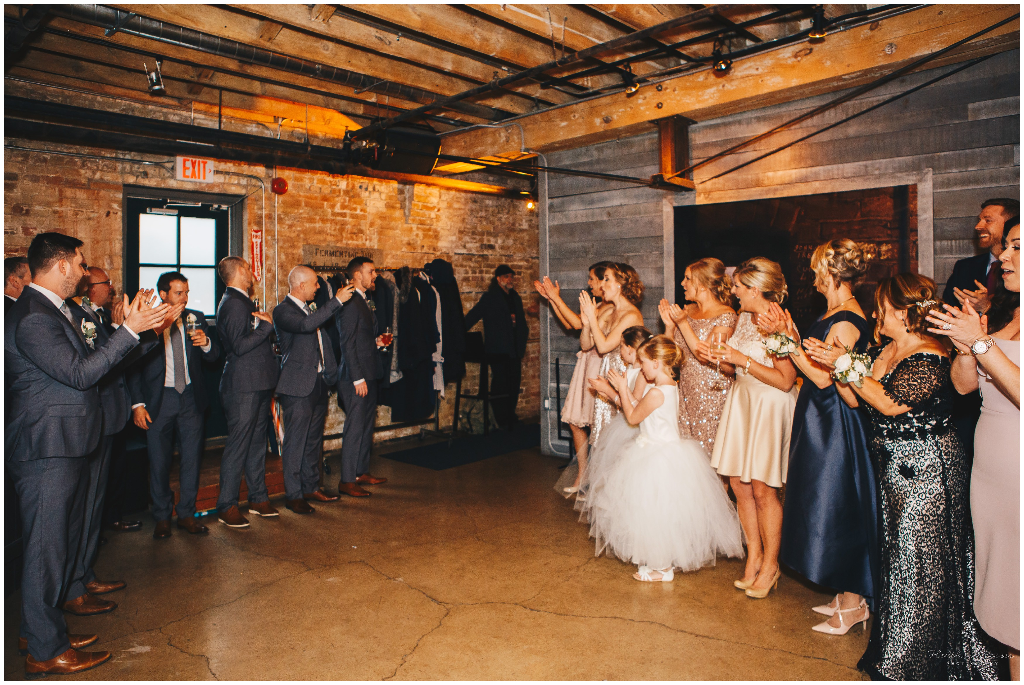 Toronto Distillery District Wedding_2587.jpg