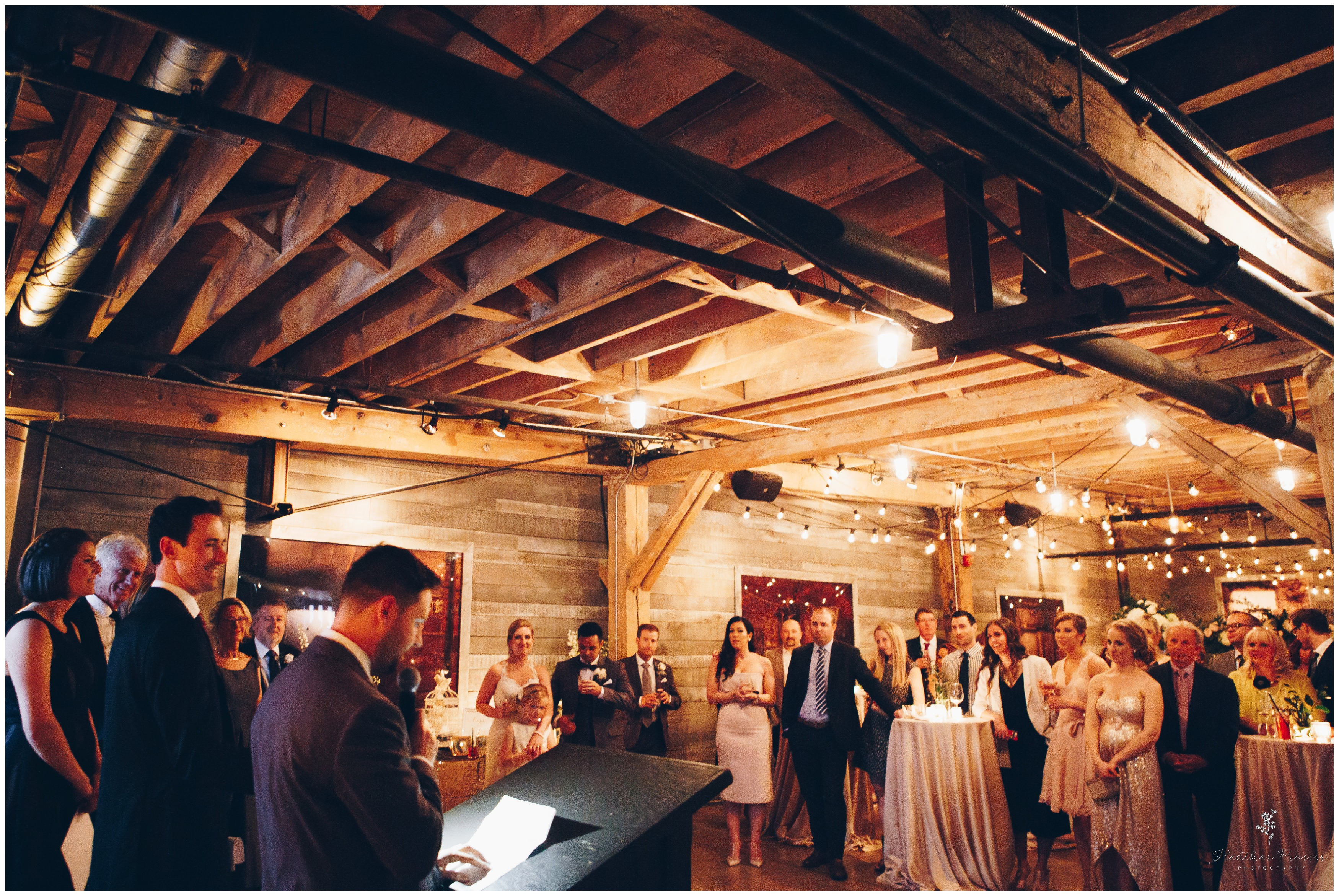 Toronto Distillery District Wedding_2592.jpg