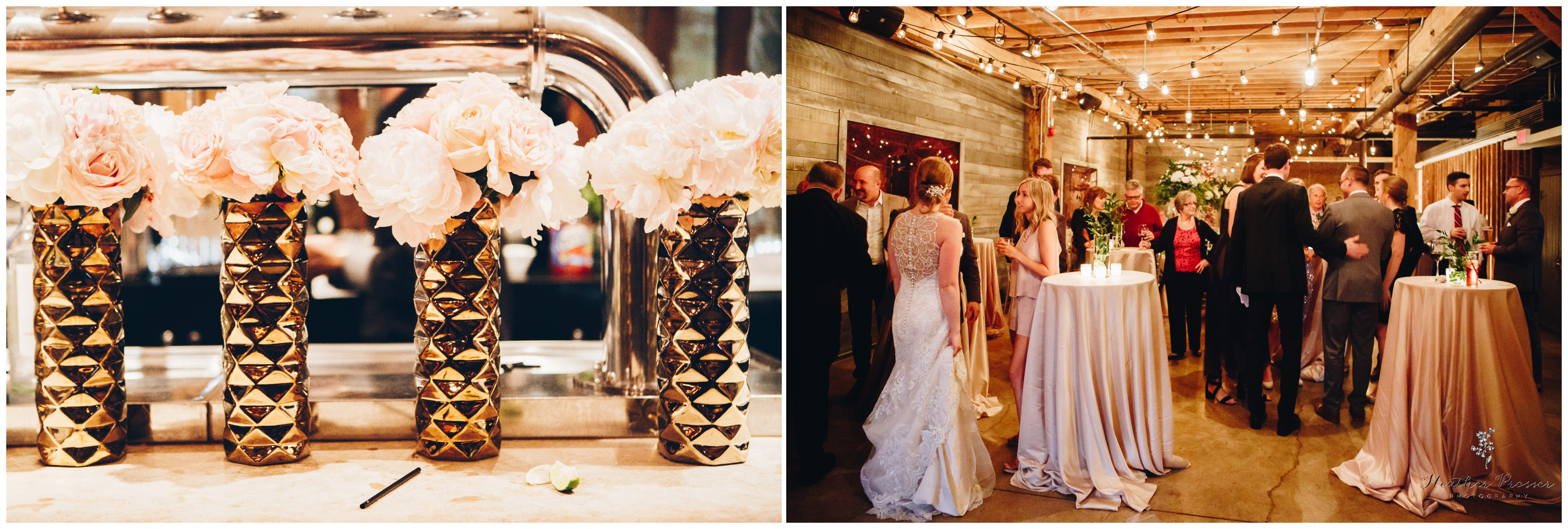 Toronto Distillery District Wedding_2594.jpg