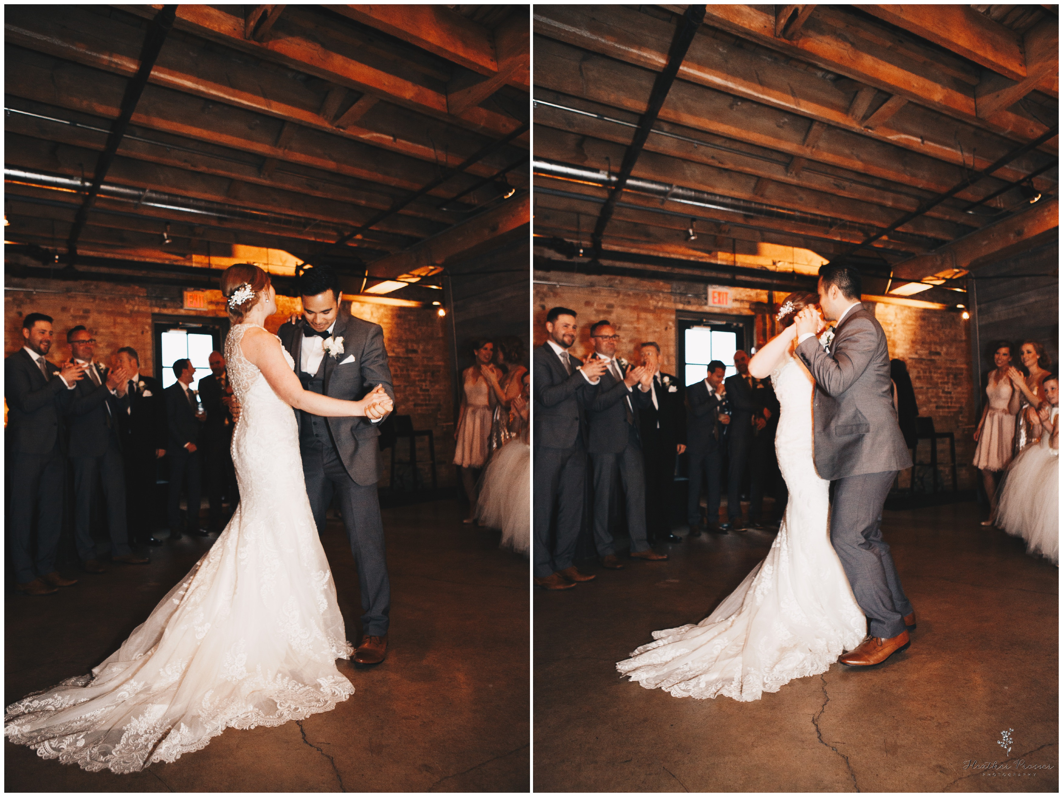 Toronto Distillery District Wedding_2595.jpg