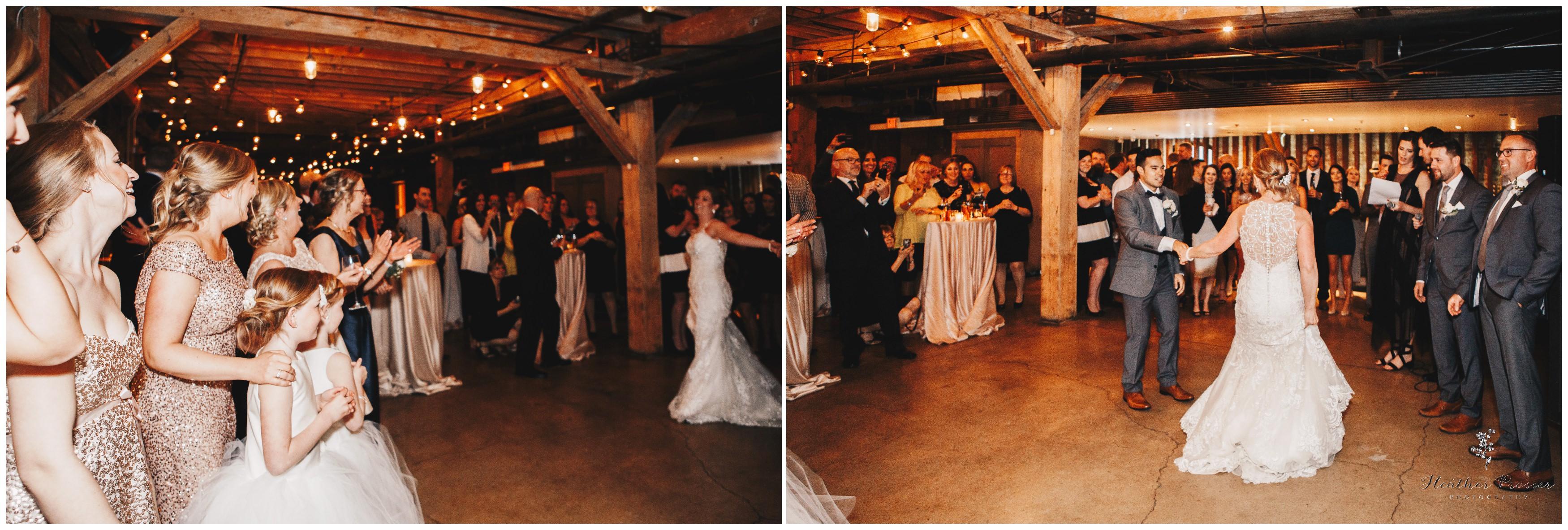 Toronto Distillery District Wedding_2597.jpg