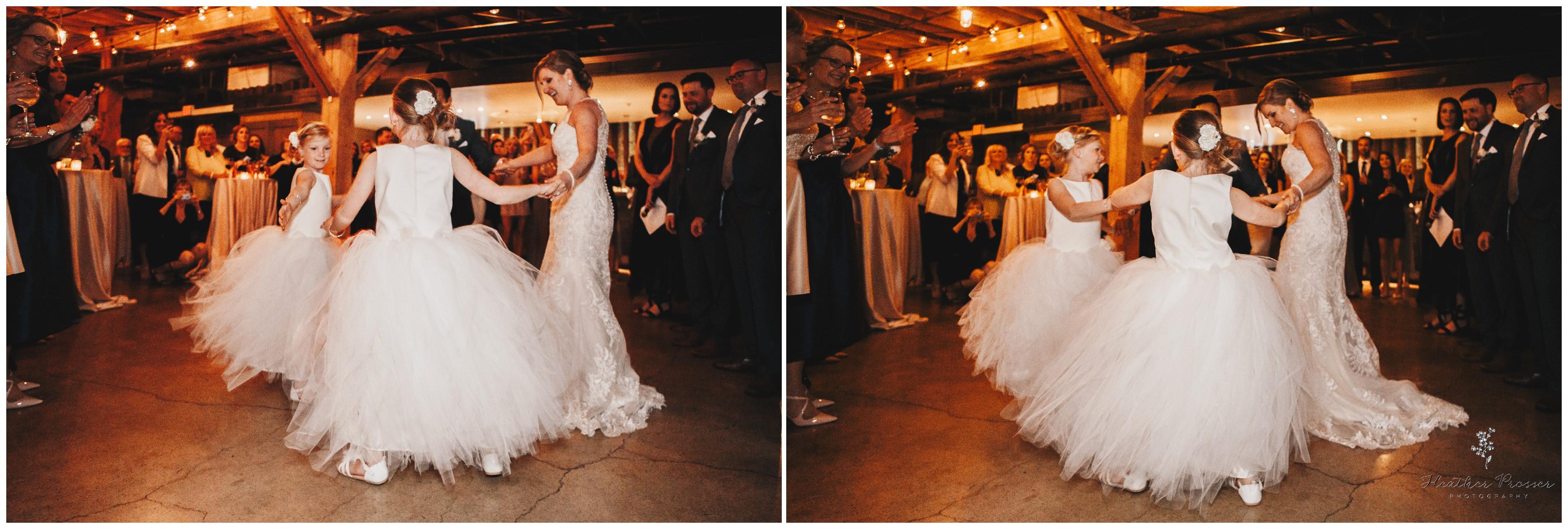 Toronto Distillery District Wedding_2598.jpg