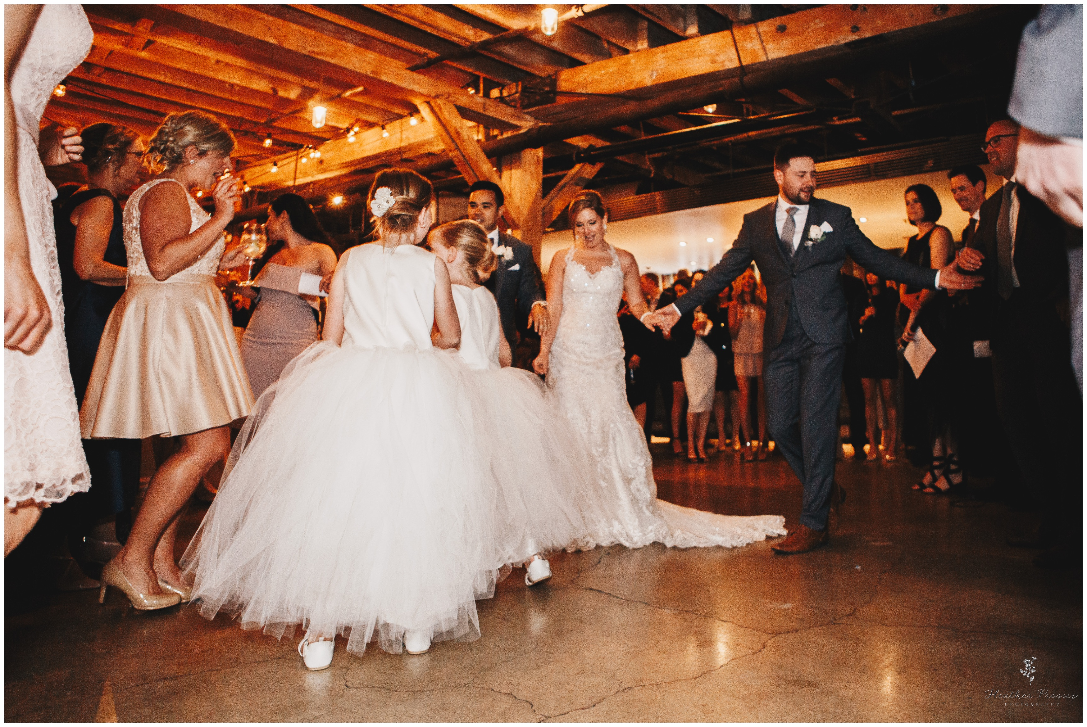 Toronto Distillery District Wedding_2599.jpg