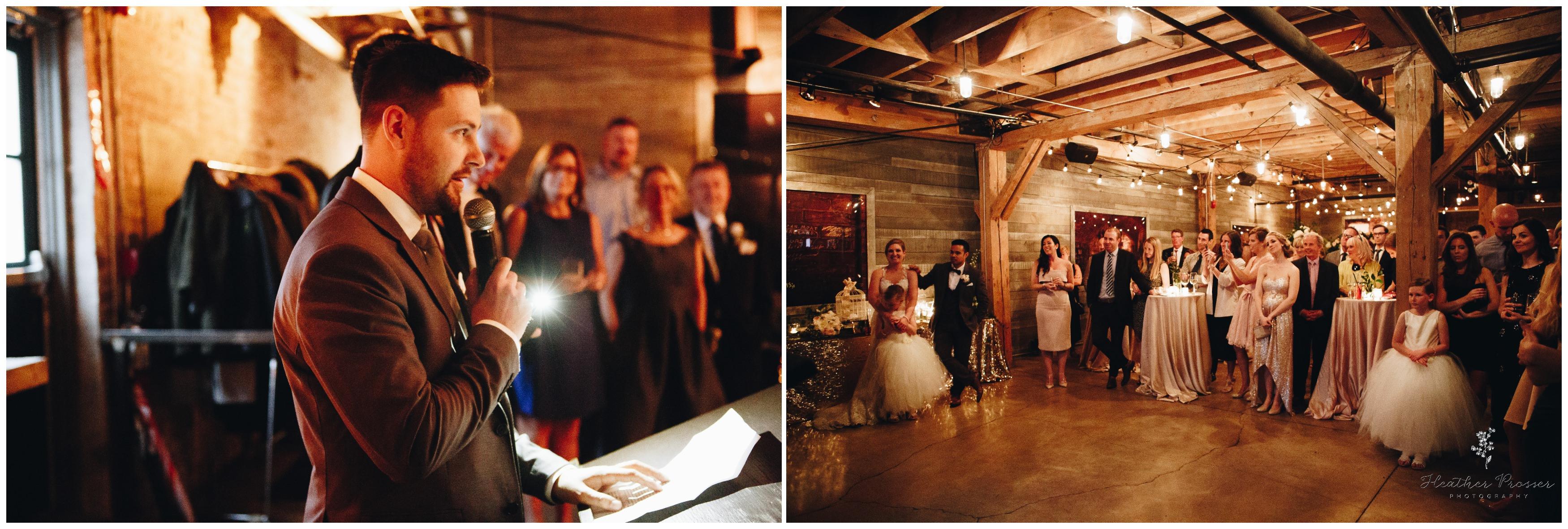 Toronto Distillery District Wedding_2600.jpg