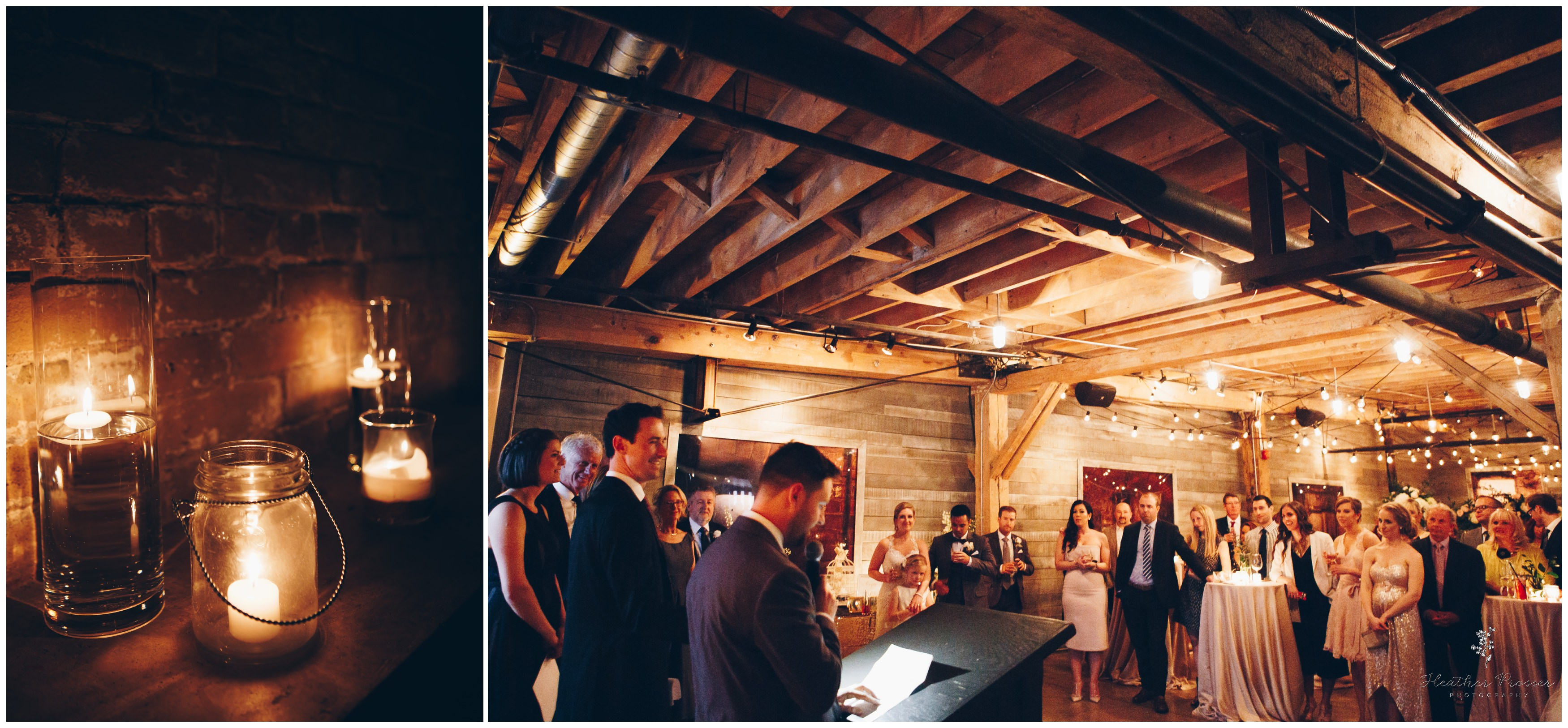 Toronto Distillery District Wedding_2602.jpg