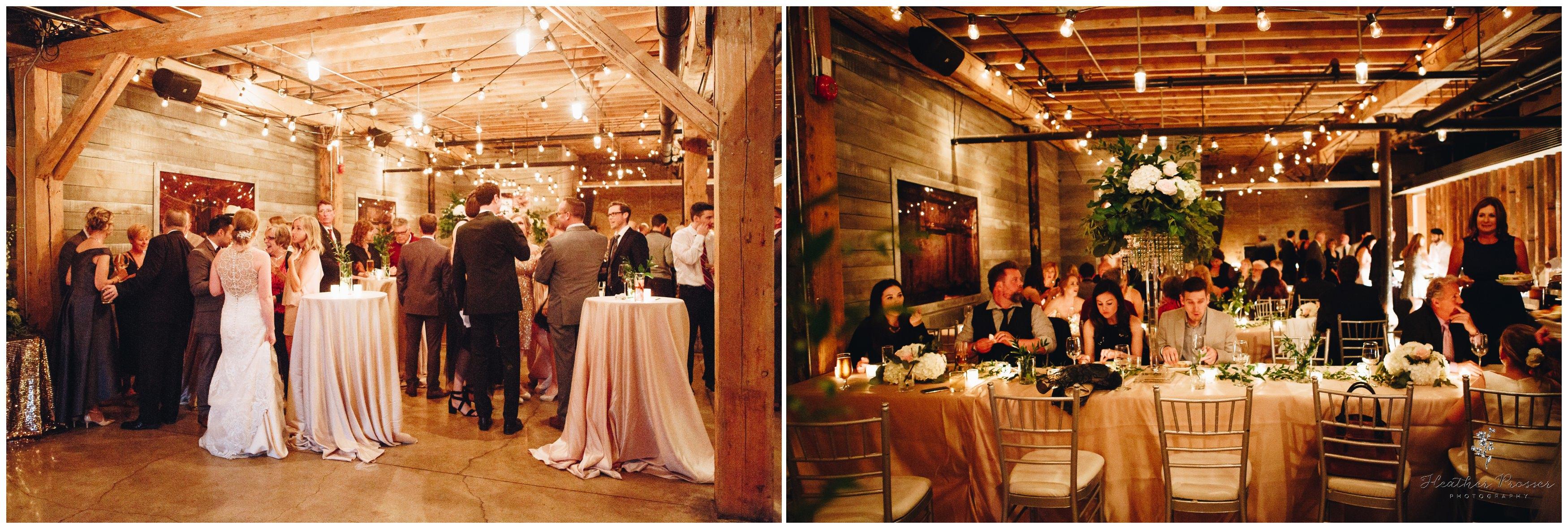 Toronto Distillery District Wedding_2603.jpg
