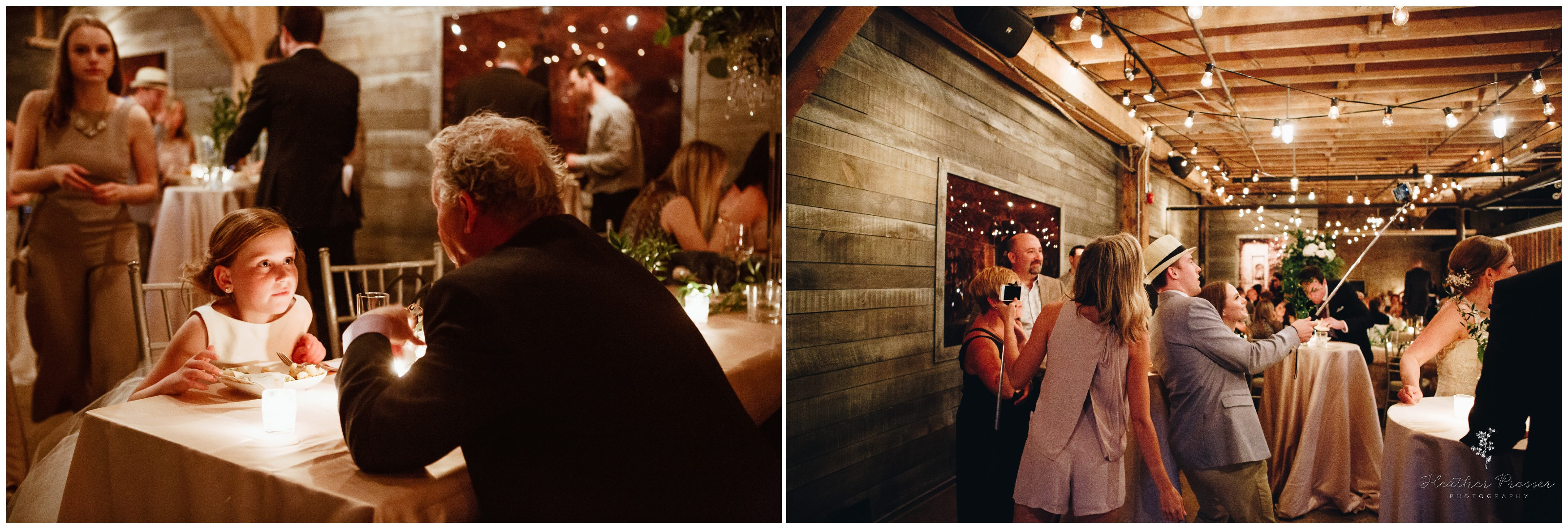 Toronto Distillery District Wedding_2606.jpg