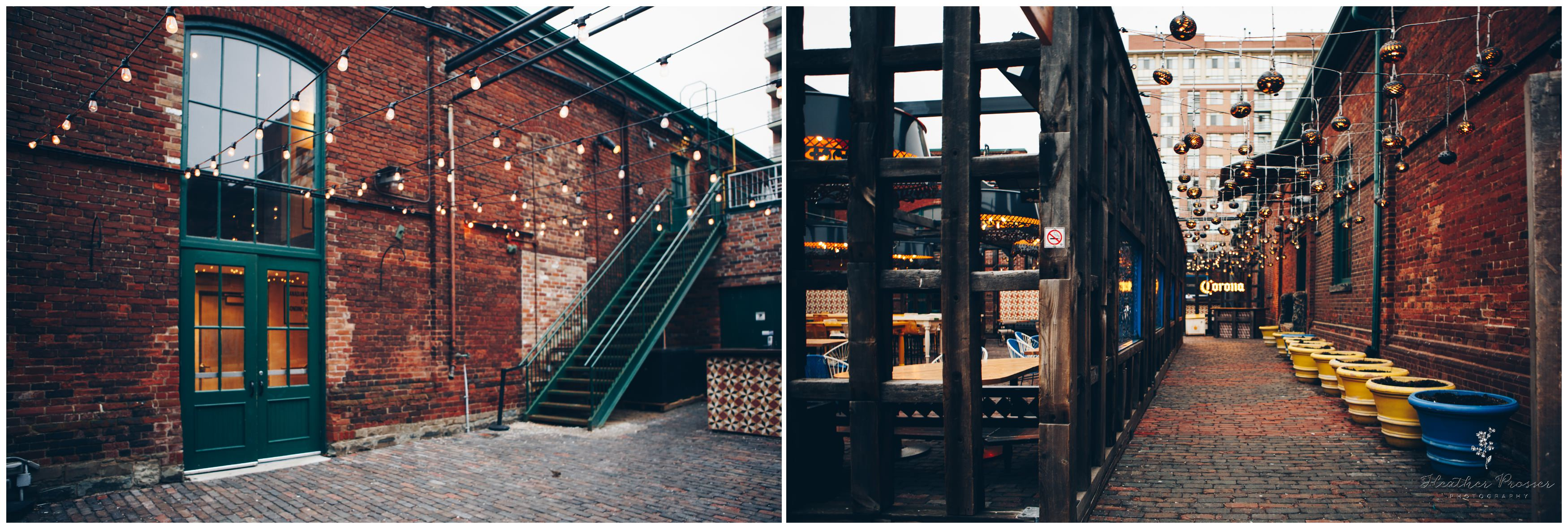 Toronto Distillery District Wedding_2607.jpg