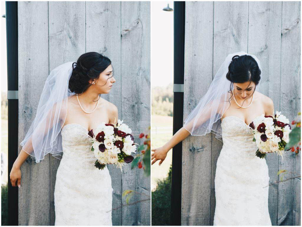 Exelent Amy Pond Wedding Dress Component - All Wedding Dresses ...