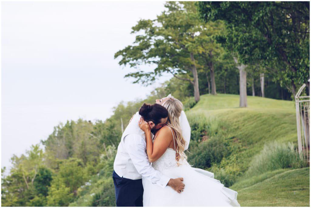 Toronto Hunt Club Wedding